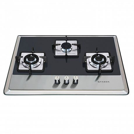 Buy modular kitchen accessories like Chimney and Hobs, Faber Kitchen Chimney at your budject from our store