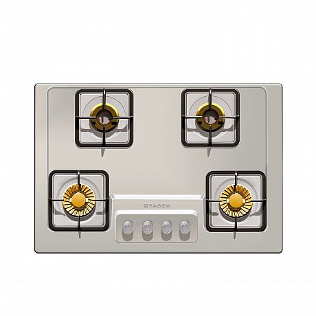 Buy Chimney and Hobs, Faber Kitchen Chimney at your budject from our store