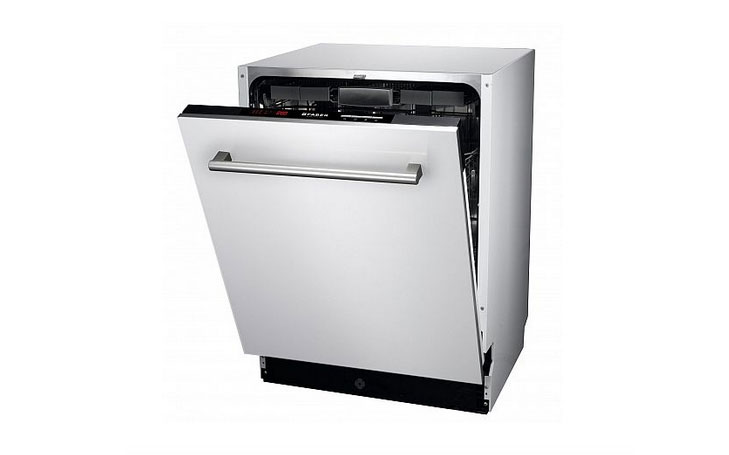 Buy Sleek Built in Oven at your budject from our store