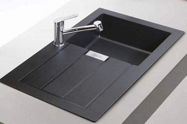 Buy Kitchen Sinks and Taps, Kitchen Appliances at your budject from our store