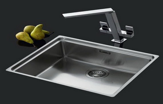 Buy Kitchen Sinks and Taps, Kitchen Appliances and kitchen chimney at your budject from our store