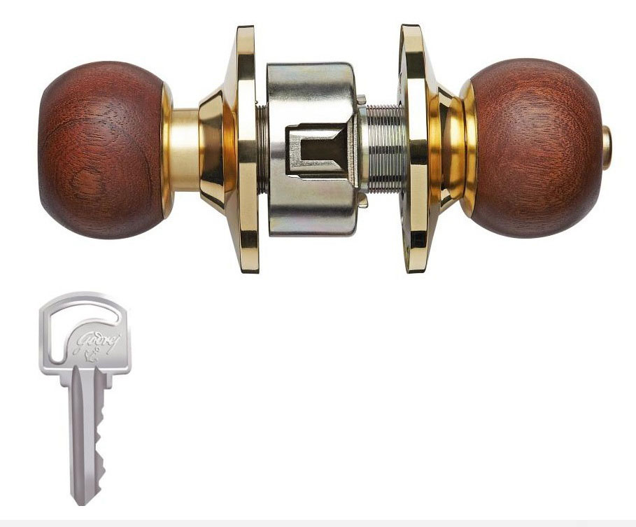 wholesalers of Door Fittings, Hardware General, Handles and Locks